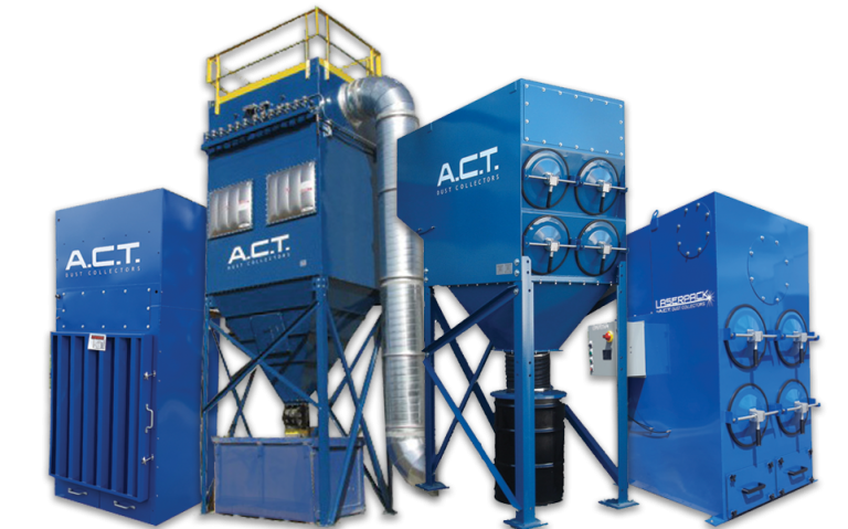 act cartridge collectors chicago