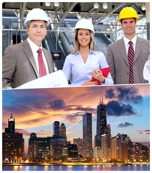 Construction Manager Collage 1