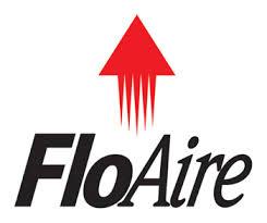 floaire