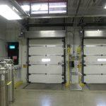 pharmaceutical air curtains