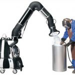 Portable Welding Collection 1