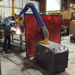 Portable Welding Collection 3