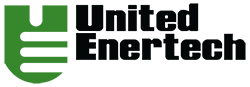United Enertech Ventilation