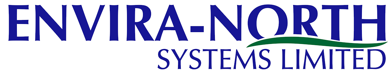 Envira North Logo