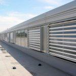 Natural Ventilation 3