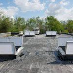 agricultural natural ventilation