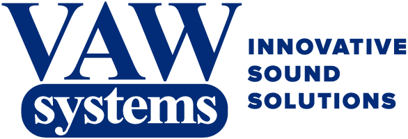 VAW Logo