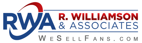 R. Williamson & Assoc.