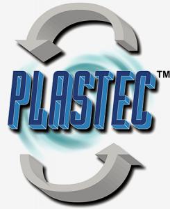 plastec fans