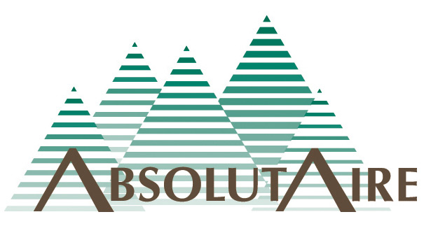 absoluteaire-manufacture