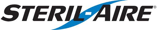 SterilAire Logo
