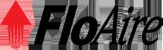 floaire fans