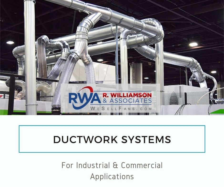 ductwork skokie chicago illinois