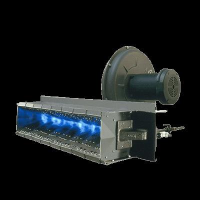 heating equipment illinois