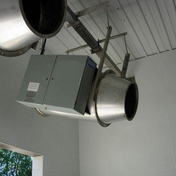 Door-Heater-1.jpg
