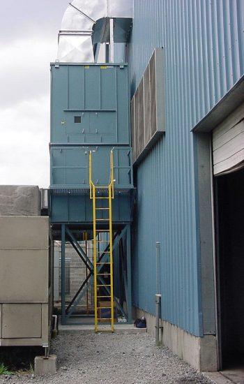 Industrial-30.jpg