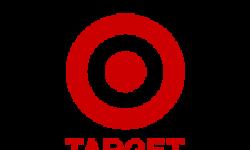 target-air-curtain